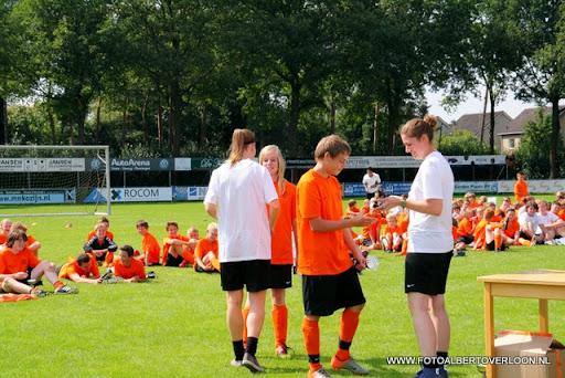 KNVB Voetbalweek sss18 Finale penaltybokaal 19-08-2011 (50).JPG