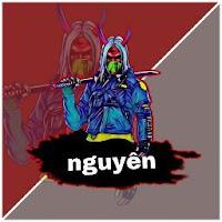 Nguyễn Đăng Hưng