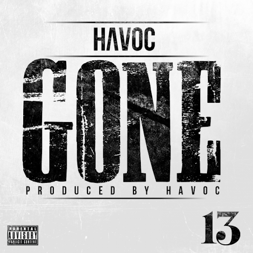 Havoc – Gone