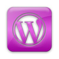 wordpress installation, wordpress, world wide web, blogging, tips + tricks