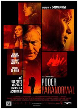 Download – Poder Paranormal – AVI Dual Áudio e RMVB Dublado