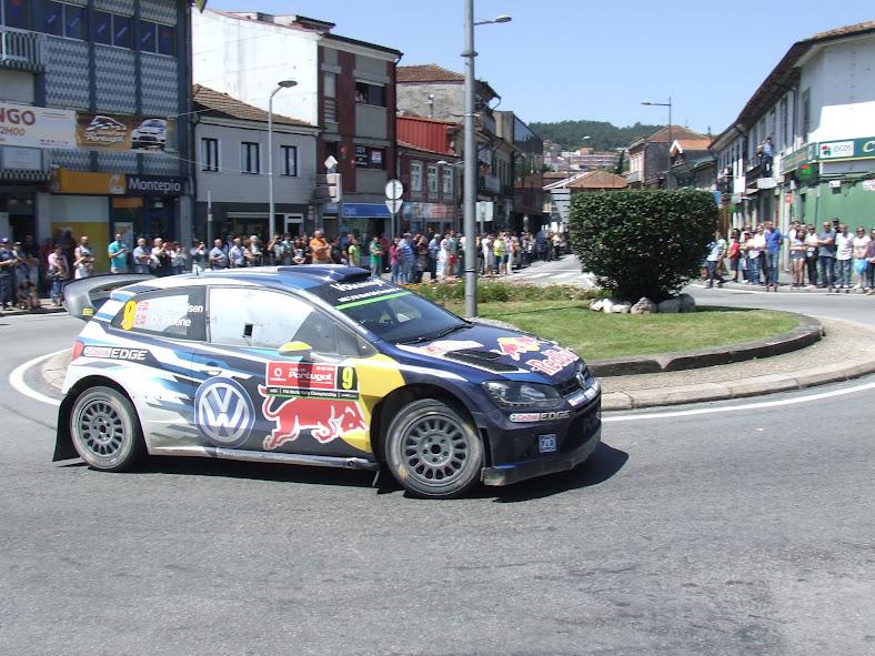 Rally de Portugal 2015 - Valongo DSCF8076