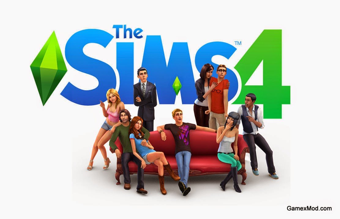 the-sims-4-full-crack-and-mod,The Sims 4 Full Crack And Mod,free download games for pc, Link direct, Repack, blackbox, reloaded, high speed, cracked, funny games, game hay, offline game, online game