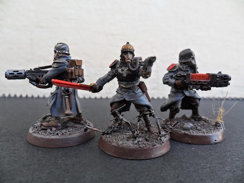 Proyecto guardia imperial round 2: Korps de la muerte de Krieg - Página 2 IG+SAM_0574