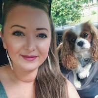Marie's avatar