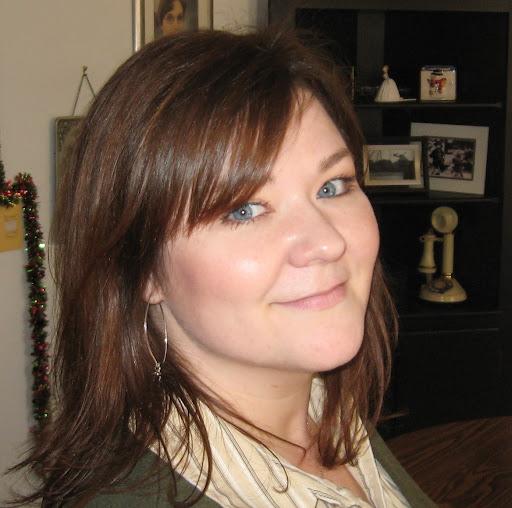 Lindsay Wilson