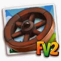 farmville 2 cheats for wagon wheels