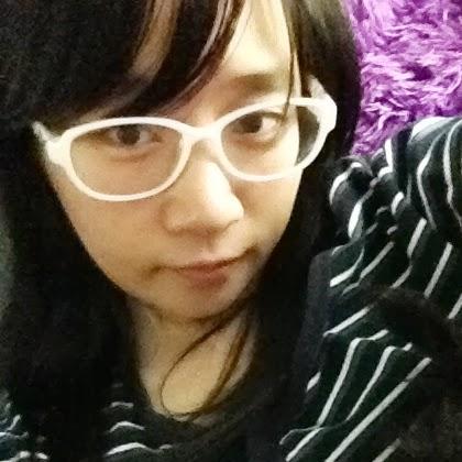 Xinyu Li Photo 20