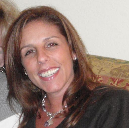 Gina Venezia Photo 7