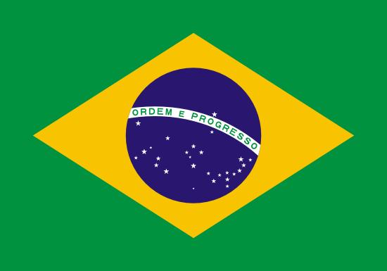 Brazil chat Brazilian Dating