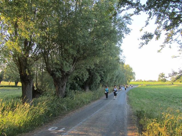 100km (24h) de Steenwerck (59): 16-17 mai 2012 IMG_2047%2520%255B1024x768%255D