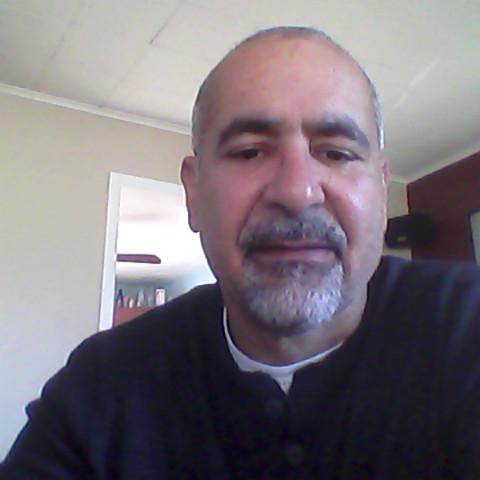 Jose Tavarez