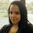 Denise De Leon avatar image
