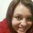 Alithea C avatar image