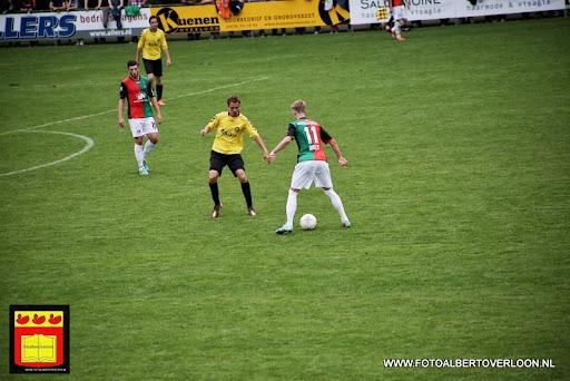 oefenwedstrijd SSS'18 overloon NEC Nijmegen 03-09-2013 (74).JPG