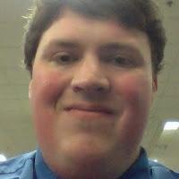 Gabriel Bryant's avatar