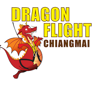Dragon Flight Zipline kimdir?