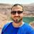 Assaf Biton avatar image