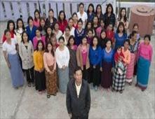 هندي لديه 39 زوجة فقط