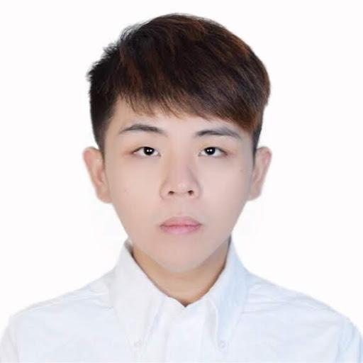 Su Yan Photo 19
