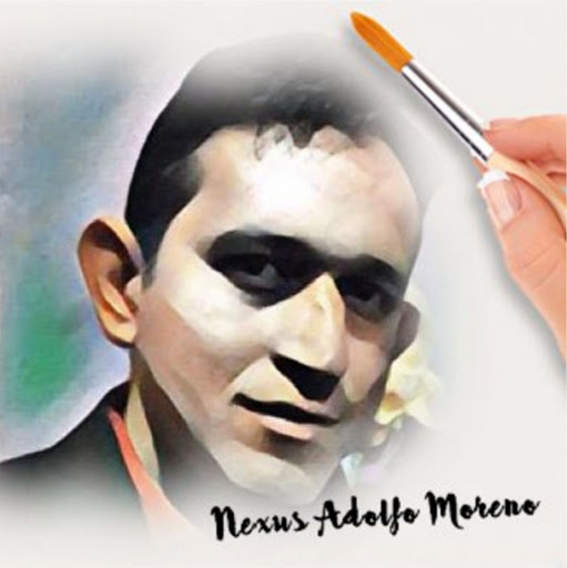 Adolfo Moreno Photo 31