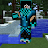 OwnerOfDarkCraft avatar image