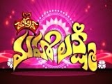 Anasuya's Modern Mahalakshmi Episode 804