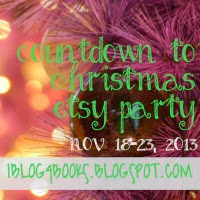 i blog 4 books