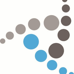 Yonego B.V. logo