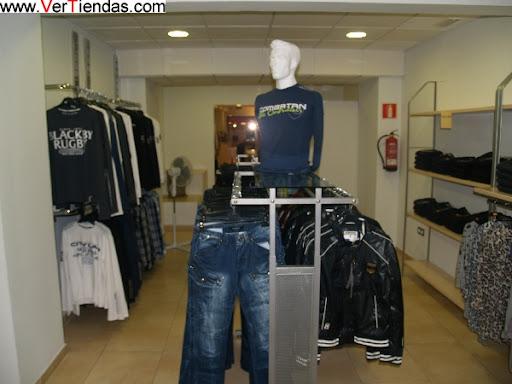 imagen tiendas