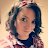 Nicole OConnor avatar image