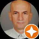 Georgi Stoyanov