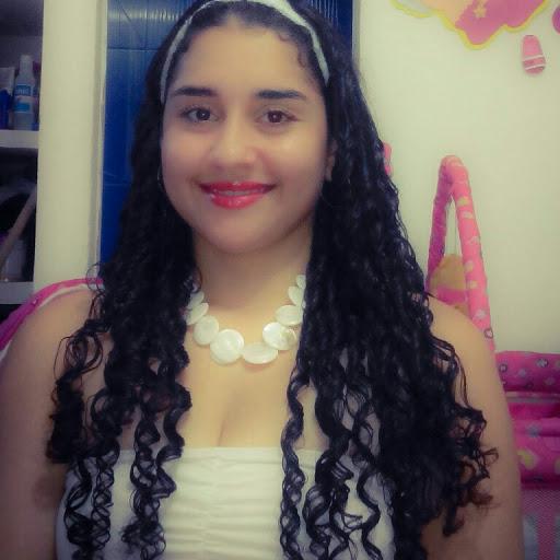 Adria Rodriguez