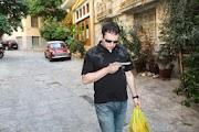 Greece Travel Tech Gadgets