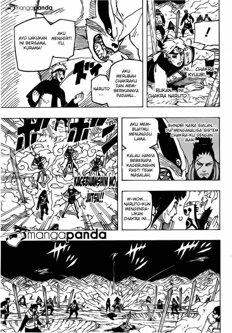 baca manga naruto 616 page 5