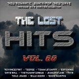 VA - The Lost Hits Vol. 60