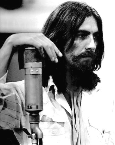 George Harrison Photo 31