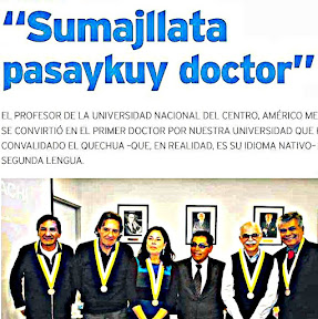 Revista Punto Edu num. 319