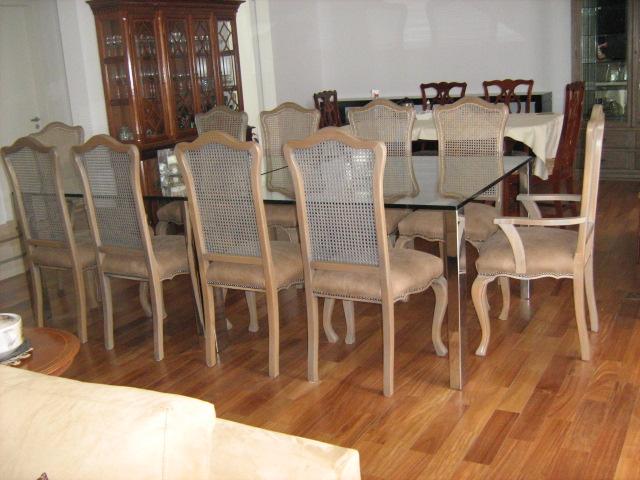 Blog decora o de interiores moveis para sala jantar sp for Mobilia home catalogo