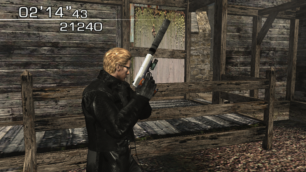 [MOD] Paquete Albert Wesker RE5 HD Game+2013-09-20+15-43-07-274