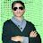 Rahul Varshney avatar image