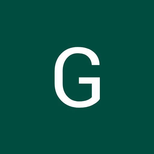 Gray Kahl