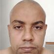 Sergio Carvalho Souza C