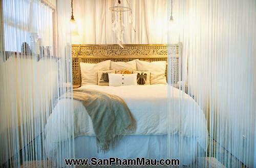 10 cách trang trí phòng ngủ tươi vui-7