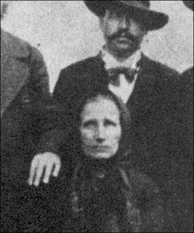 Дона Ковачева