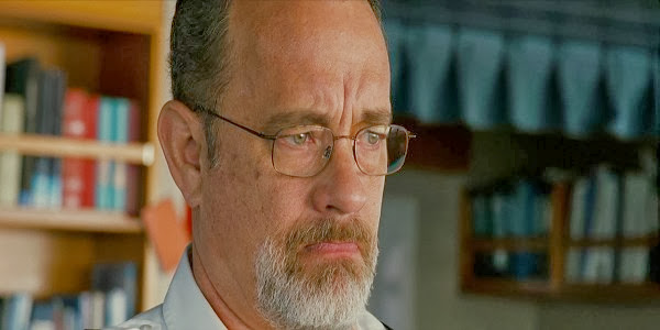Single Resumable Download Link For Hollywood Movie Captain Phillips (2013) In Hindi Dubbed