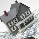 Post image for Top Mortgage & Finance Tips To Be Remembered