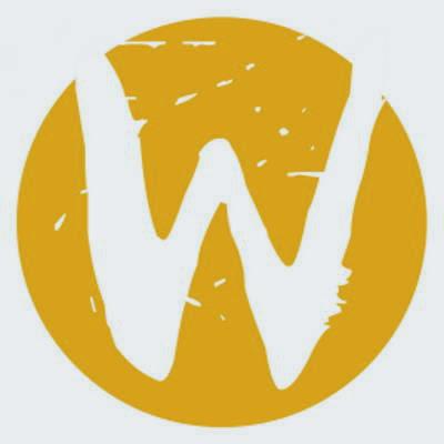 Se lanza la primera RC de Wayland/Weston 1.2