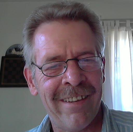 Gary Marquis