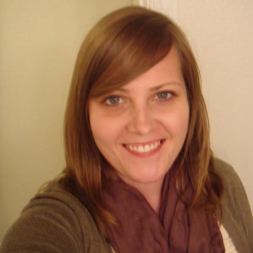 Angie Morgan Photo 43